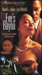 Eve's Bayou [Signature Series]