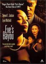 Eve's Bayou [WS]