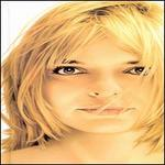 Evidemment: The Best of France Gall