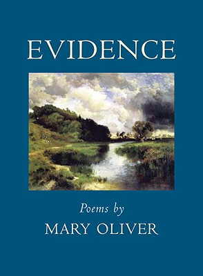 Evidence - Oliver, Mary