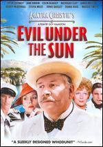 Evil Under the Sun [WS]