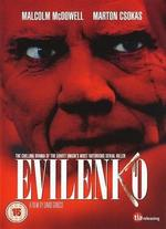 Evilenko - David Grieco