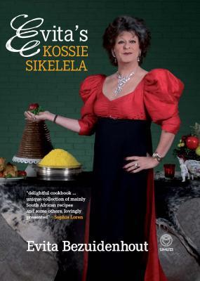 Evita's Kossie Sikelela - Bezuidenhout, Evita