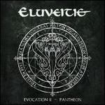 Evocation II: Pantheon