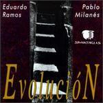 Evolucion - Pablo Milanes & Eduardo Ramos