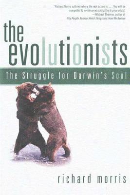 Evolutionists - Morris, Richard