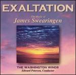 Exaltation: The Music of James Swearingen