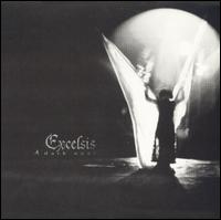 Excelsis: A Dark Noel - Various Artists