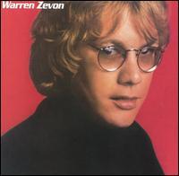 Excitable Boy - Warren Zevon