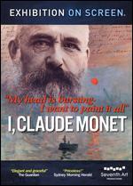 Exhibition on Screen: I, Claude Monet -