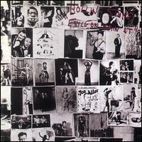 Exile on Main St. - The Rolling Stones