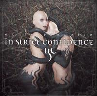 Exile Paradise - In Strict Confidence