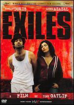 Exiles - Tony Gatlif