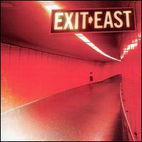 Exit East - Exit East