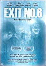 Exit No. 6