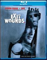 Exit Wounds [Blu-ray] - Andrzej Bartkowiak