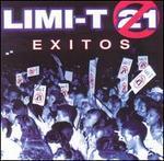 Exitos - Limi-T 21