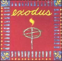Exodus [Rocketown] - Various Artists