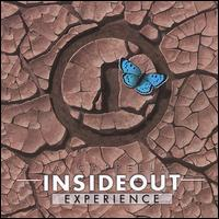 Experience - Insideout a Cappella