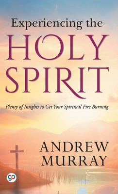 Experiencing the Holy Spirit - Murray, Andrew