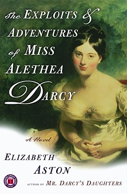 Exploits & Adventures of Miss - Aston, Elizabeth