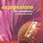 Expressions: The Saxophone