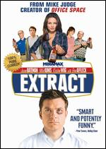 Extract - Mike Judge