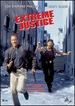 Extreme Justice - Mark L. Lester