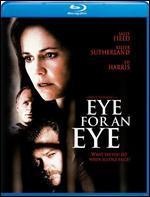 Eye for an Eye [Blu-ray]