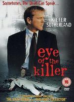Eye of the Killer - Paul Marcus
