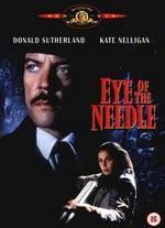 Eye of the Needle - Richard Marquand