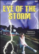 Eye of the Storm - Marcus Spiegel