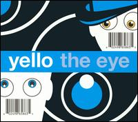 Eye - Yello