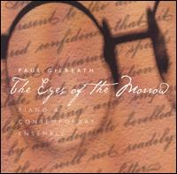 Eyes of the Morrow - Paul Gilreath