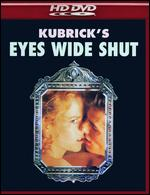 Eyes Wide Shut [HD] - Stanley Kubrick