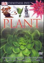 Eyewitness: Plant