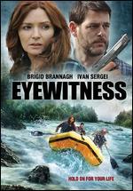Eyewitness - Fred Olen Ray