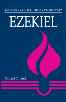 Ezekiel - Lind, Millard C