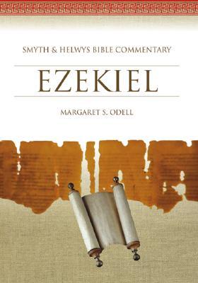 Ezekiel - Odell, Margaret S