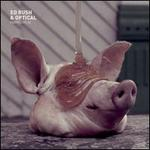 Fabriclive.82