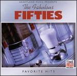Fabulous Fifties: Favorite Hits