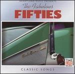 Fabulous Fifties, Vol. 5: Classic Songs