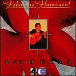 Fabulous Flamenco