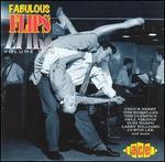 Fabulous Flips, Vol. 2