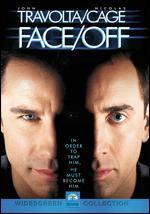 Face/Off [Special Edition] [Blu-ray]