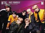 Face Yourself [Limited edition] [Type B]
