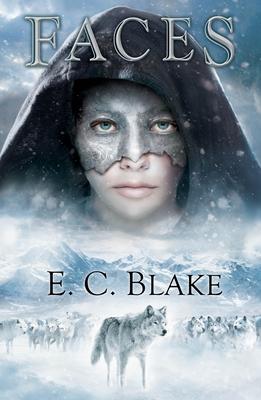 Faces - Blake, E C