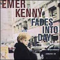 Fades into Day - Emer Kenny