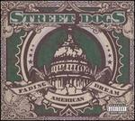 Fading American Dream [CD/DVD]