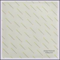 Fading Love - George FitzGerald
